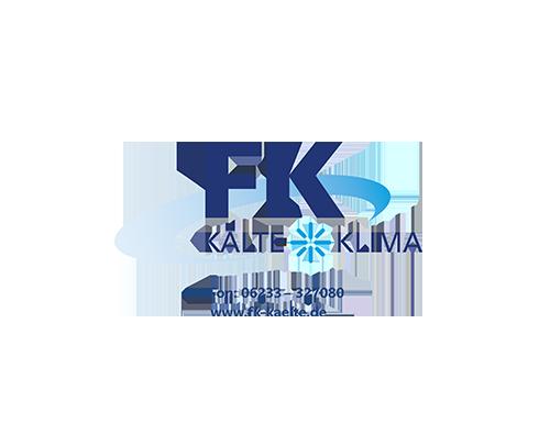 https://www.tennisclub-frankenthal.de/wp-content/uploads/2019/10/FK-Logo.png