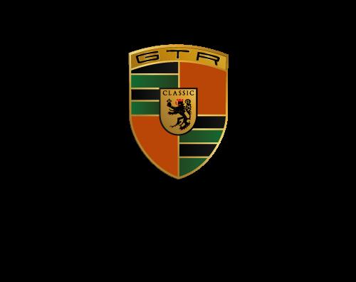 https://www.tennisclub-frankenthal.de/wp-content/uploads/2019/10/GTR-Logo.png