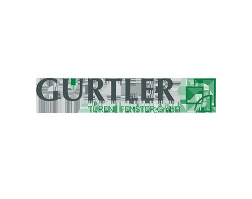 Guertler-Logo