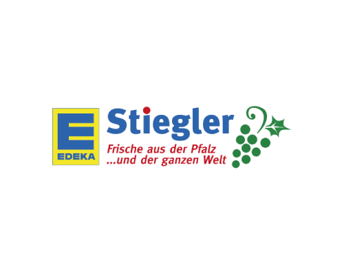 https://www.tennisclub-frankenthal.de/wp-content/uploads/2019/10/Stiegler-Logo.png