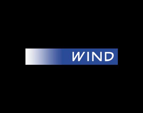 https://www.tennisclub-frankenthal.de/wp-content/uploads/2019/10/Wind-Logo.png