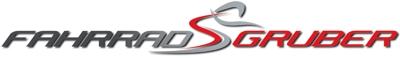 https://www.tennisclub-frankenthal.de/wp-content/uploads/2020/04/Logo-Fahrrad-Gruber.jpg