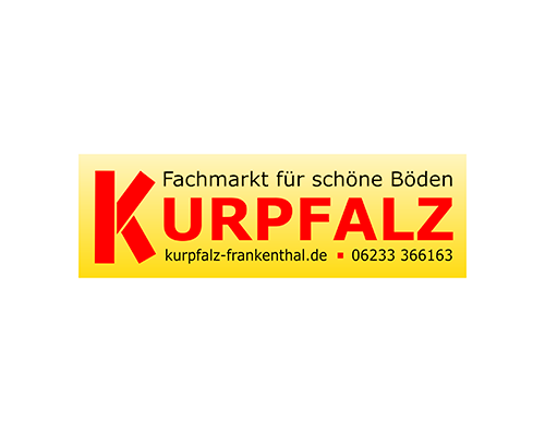 kurpfalz